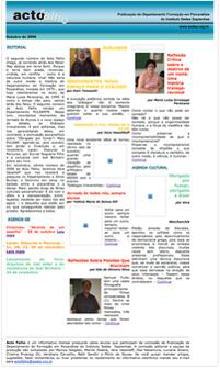 02-OUTUBRO-2006_mini