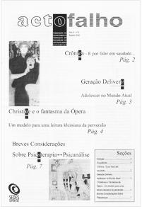 agosto-2002-mini