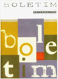 publicacoes-boletim-mini-img-1996