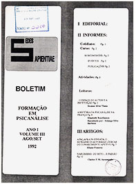 publicacoes-boletim-mini-img-agosto-setembro--1992