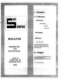 publicacoes-boletim-mini-img-maio-jun-1992