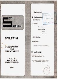 publicacoes-boletim-mini-img-março-abril-1992