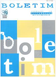 publicacoes-boletim-mini-img2007