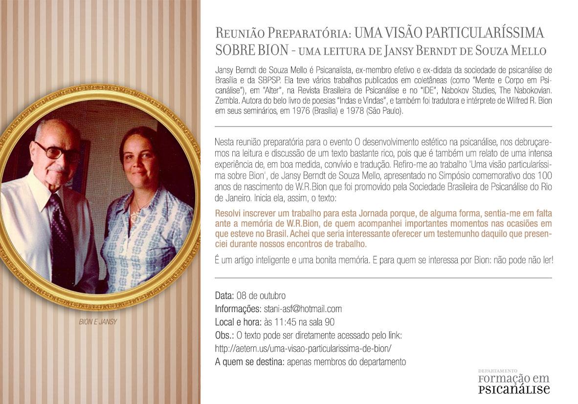 convite2-jansy