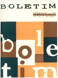 publicacoes-boletim-mini-img1997