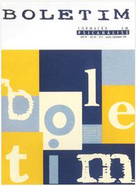 publicacoes-boletim-mini-img1998