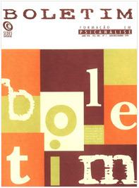publicacoes-boletim-mini-img1999