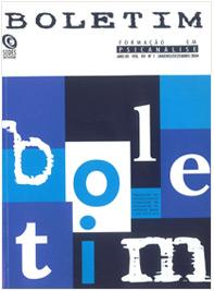 publicacoes-boletim-mini-img2004