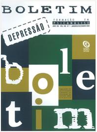 publicacoes-boletim-mini-img2005