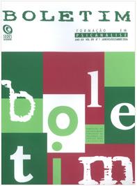 publicacoes-boletim-mini-img2006