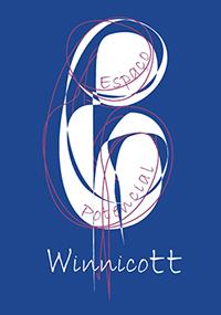 logo_winicott