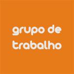 _grupodetrabalho